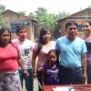 Projeto Aguarunas 46